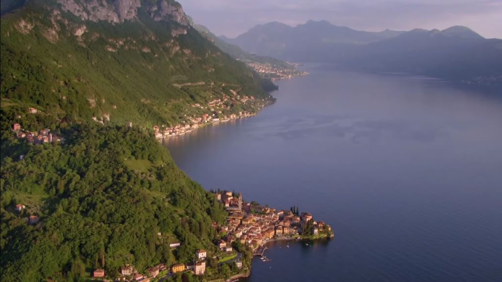 Yann-Arthus-Bertrand-lake-como-bellagio-villas-1-1024x576