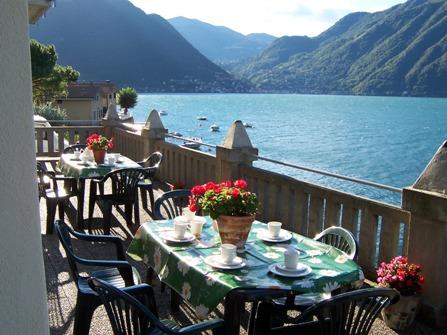 bellagio apartments aida lake view