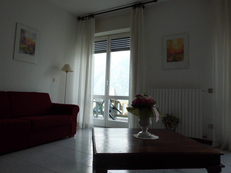 bellagio apartments aida living
