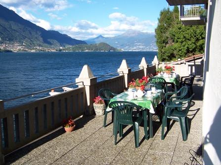 bellagio apartments aida terrace