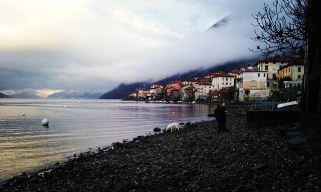 villa puccini shore bellagio