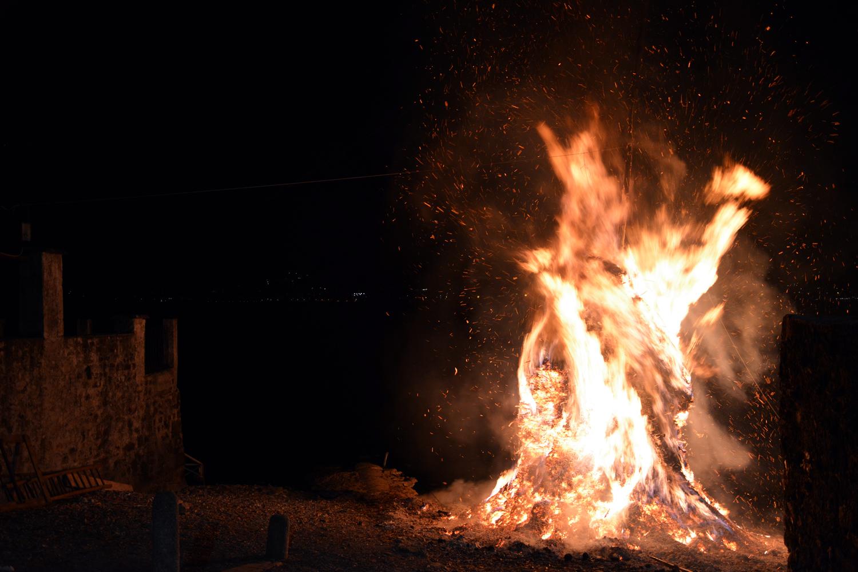 bellagio events bellagio villas bonfire shore