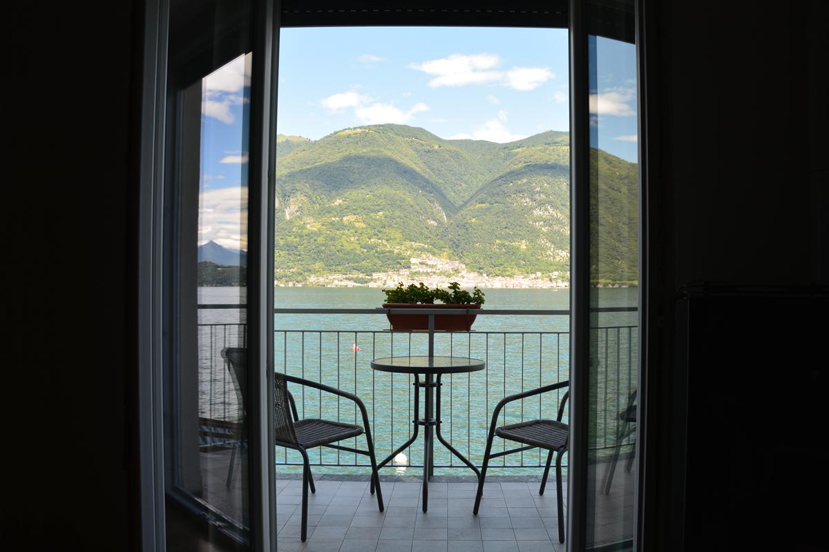 bellagio apartment bellagio villas il trovatore balcony on the lake
