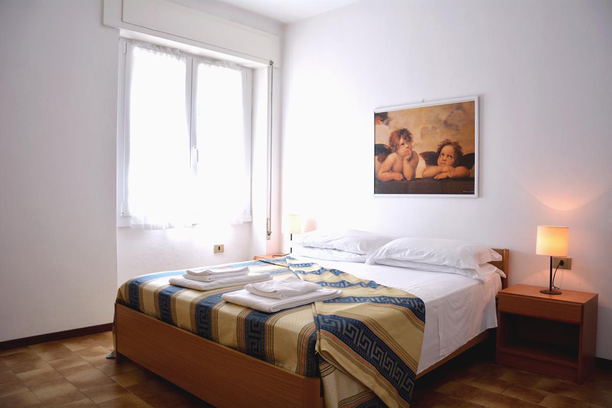 bellagio apartment bellagio villas il trovatore bedroom