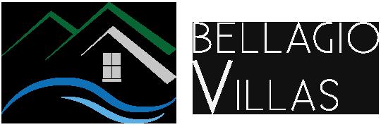 Bellagio Villas
