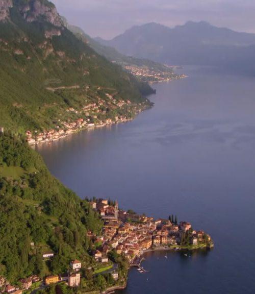 Yann-Arthus-Bertrand-lake-como-bellagio-villas-1-1024x576
