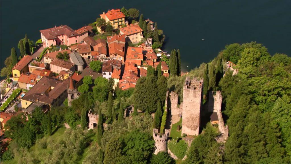 Yann-Arthus-Bertrand-lake-como-bellagio-villas-2-1024x576