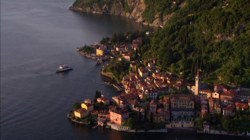 Yann-Arthus-Bertrand-lake-como-bellagio-villas3-1024x576