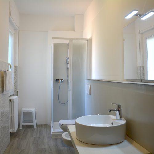bellagio apartment bellagio villas norma bathroom
