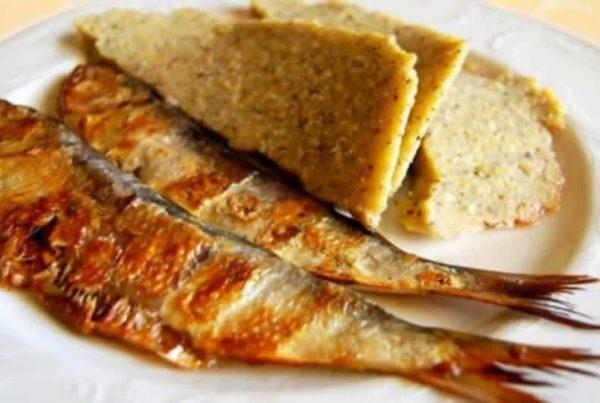 lake como traditional food