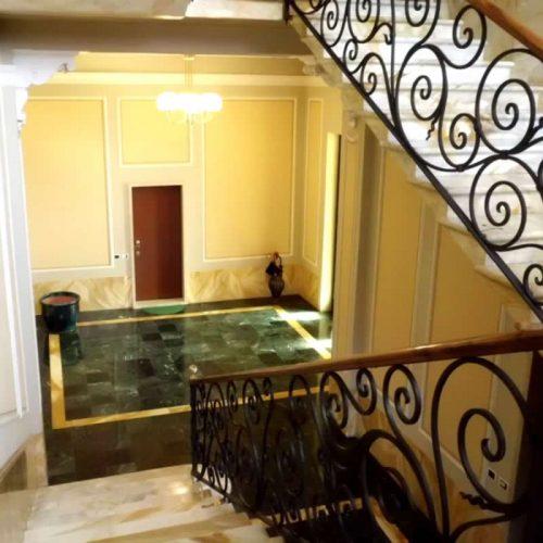 apartment bellagio historia steps