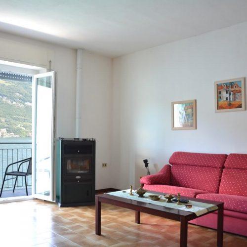 bellagio apartment bellagio villas il trovatore living room on the lake