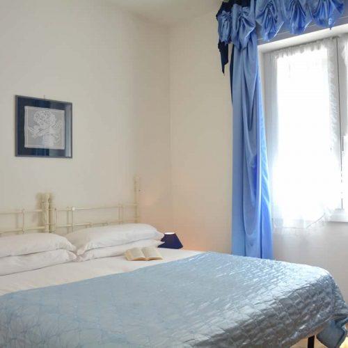 bellagio homes la traviata bedroom
