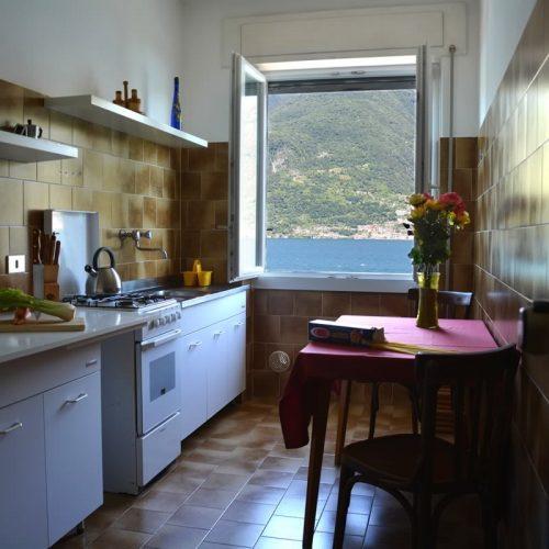 bellagio homes la traviata kitchen