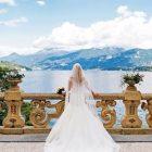 bellagio wedding villa balbianello lake como