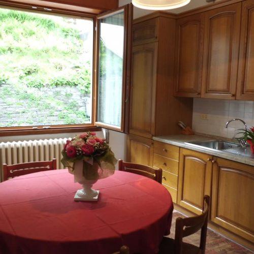 italian lakes holidays turandot kitchen