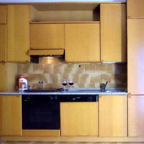 lake como property il trovatore kitchen