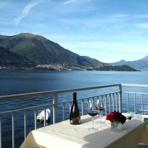 lake como property il trovatore lake view