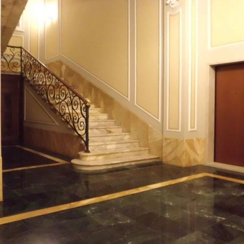 villa in bellagio morosini entrance villa
