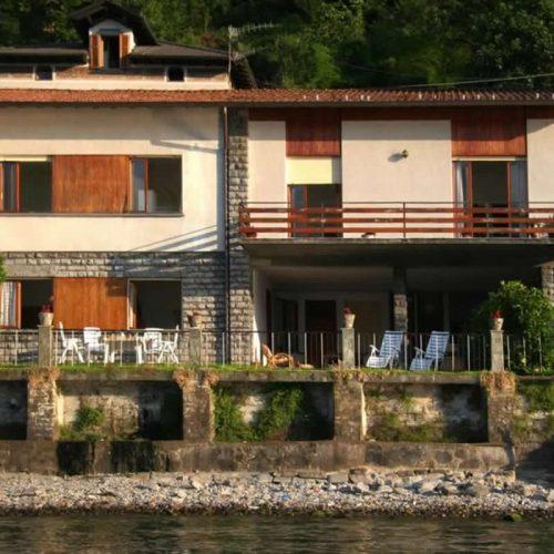 villa italia frontlake villa puccini