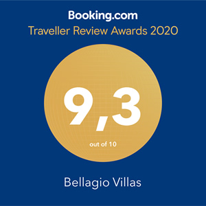 bellagio apartments booking awards 2020 bellagio villas