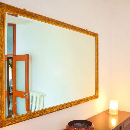 italian lakes holidays turandot apartment living mirror.fw