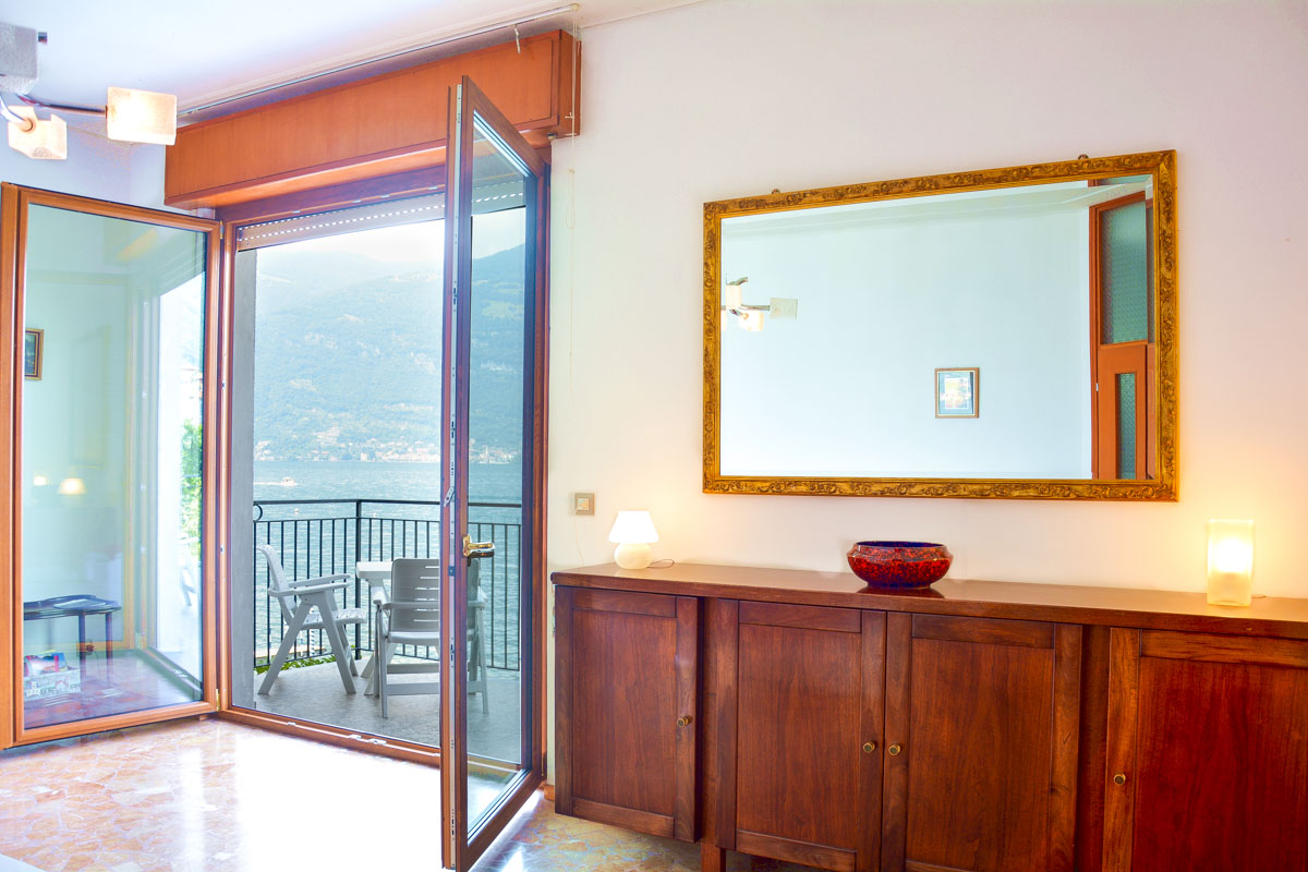 italian lakes holidays turandot apartment living.fw