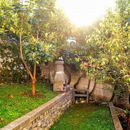 italian villa verdi barbecue