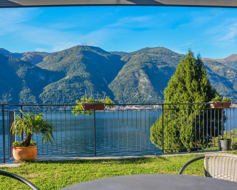italian villa verdi garden gazebo