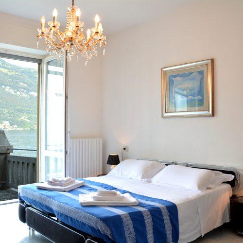 apartment-bellagio-aida-double-bedroom-first.jpg